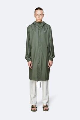 Rains Fishtail
