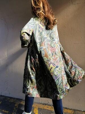 Riverside Kimono