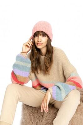 Sweater Miou