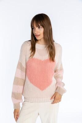 Sweater My Heart