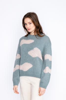 Sweater Nuage
