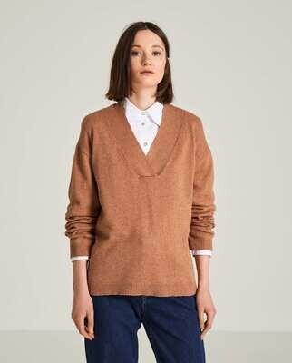 Sweater 35520