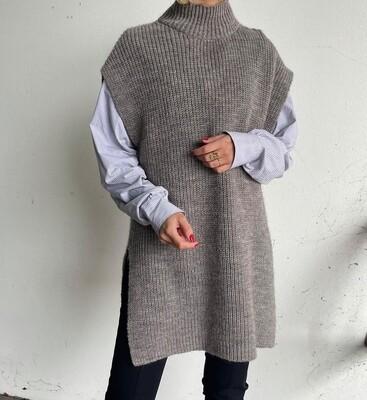 Pullover Gymla 9
