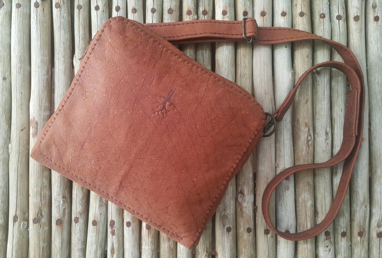 335 & 336 Gear Bag