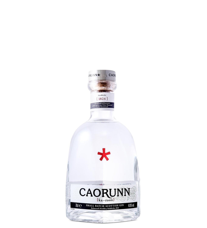 Caorunn Small Batch Scottish - Gin - cl.70