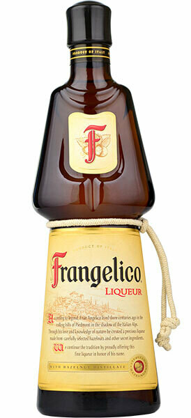 Frangelico - Liquore alle nocciole - cl.70