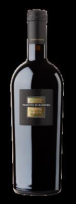 Sessantanni - Primitivo Di Manduria DOC - Vino rosso - Cantina SAN MARZANO cl.70