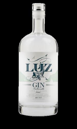 Luz Marzadro - Gin - cl.70
