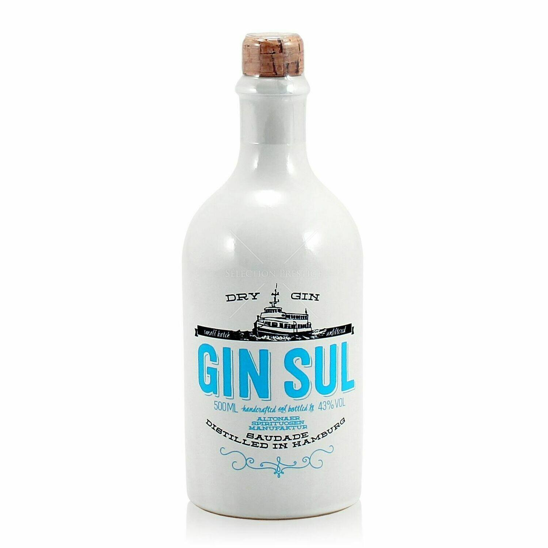 Sul - Gin - cl.50