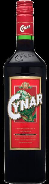Cynar - Amaro al Carciofo - Digestivo - Lt.1