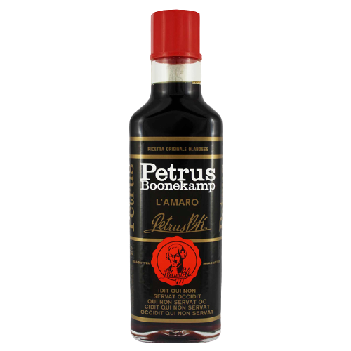 Petrus - Amaro Aromatico Alle Erbe cl.70