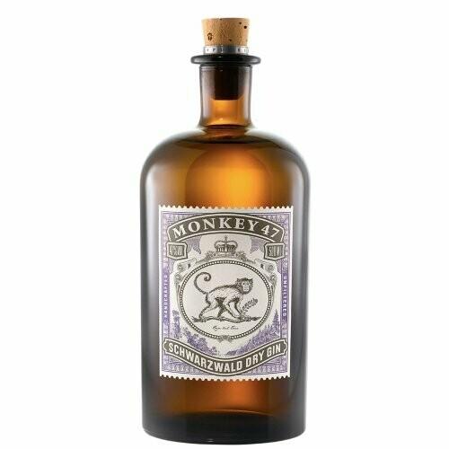 Monkey 47 - Gin - cl.50