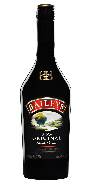 BAILEY'S CL.100