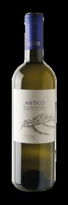 Antico Locorotondo - Vino bianco DOP - Cantina I PASTINI cl.75
