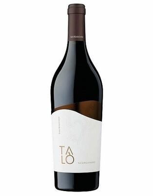 "Vini ""Talò"" - Cantina San Marzano cl.75"
