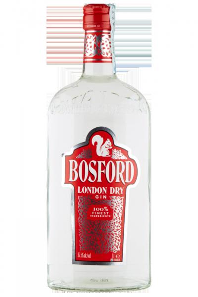 Bosford - Gin - lt.1