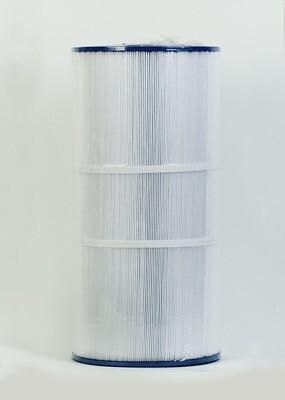 Filtro Limelight – Gleam