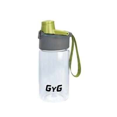 BOTELLA FLIPER 520 ML G&G