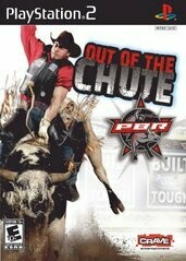 PBR OUT OF THE CHUTE (usagé)
