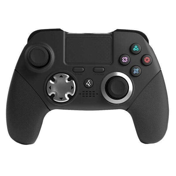CONTROLLER ELITE XBOX ONE SHAPE FOR PS4
