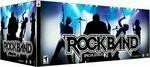 ROCK BAND SPECIAL EDITION (usagé)