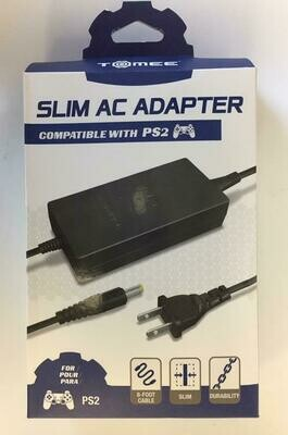 AC ADAPTER SLIM MODEL