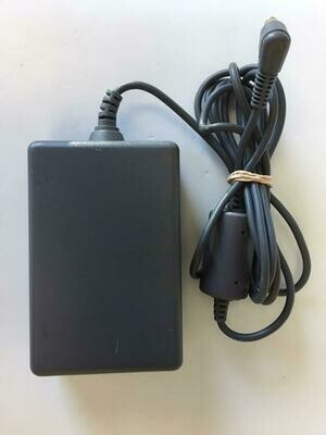 AC CABLE FOR SLIM MODEL (usagé)