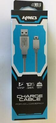 CHARGING CABLE 10 FEET