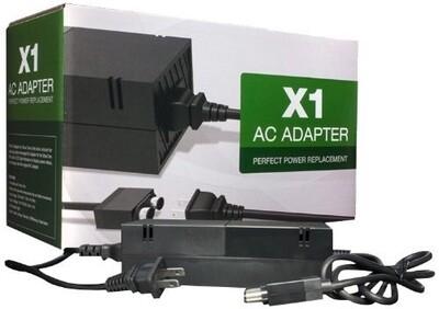 AC ADAPTER ORIGINAL MODEL