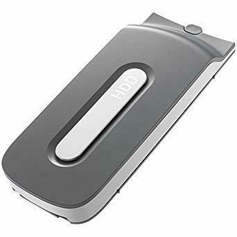 HARD DRIVE 20GB (usagé)