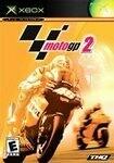 MOTO GP 2 (usagé)
