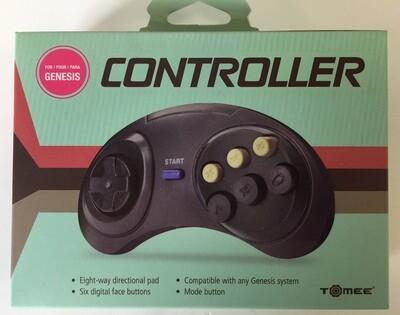 CONTROLLER SEGA JOBBER (usagé)