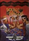 DOUBLE DRAGON (WITH BOX) (usagé)