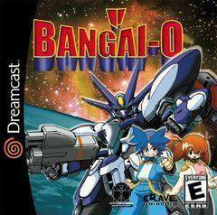 BANGAI-O (usagé)