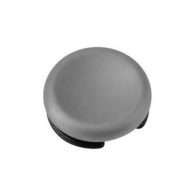 NINTENDO 3DS / 3DSXL JOYSTICK CAP REPLACEMENT