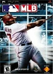 MLB (usagé)