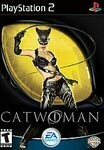 CATWOMAN (COMPLETE IN BOX) (usagé)