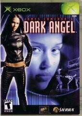 DARK ANGEL (WITH BOX) (usagé)