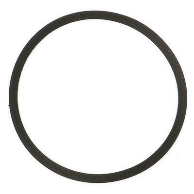 XBOX 360 DISK DRIVE RUBBER BELTS