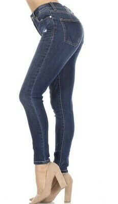 K&K Jeans