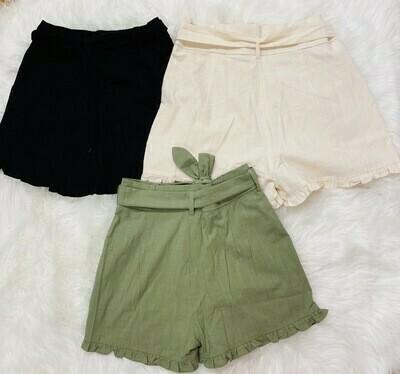 Get A Way Shorts