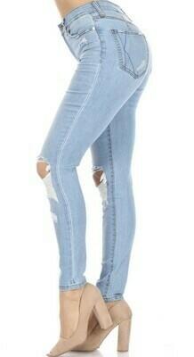 K+K Jeans