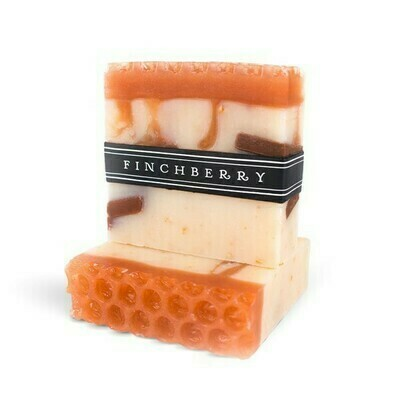 Renegade Honey Finch Berry
