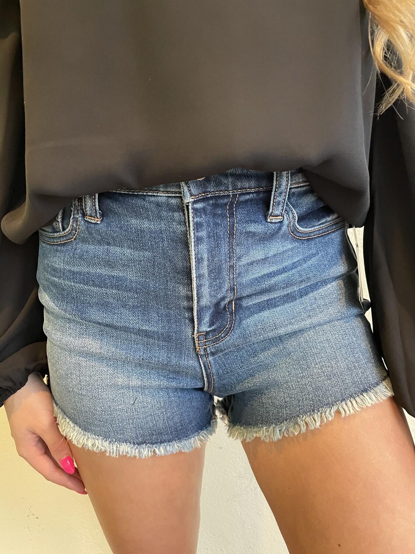 K&K shorts