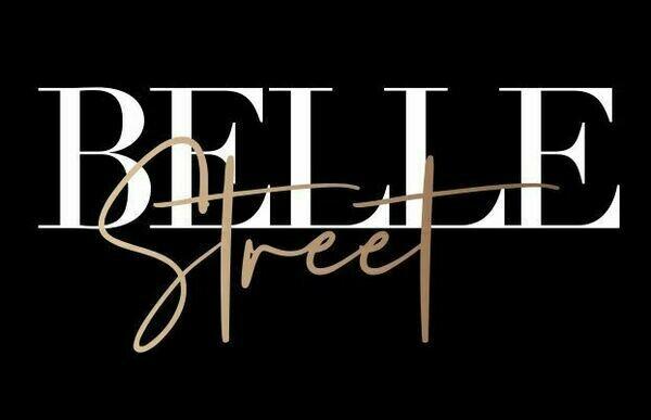 Belle Street