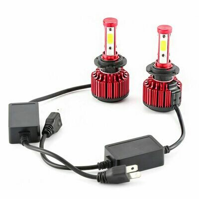 Best H11 LED bulb