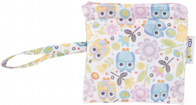 Bolsa impermeable para toallas/copa