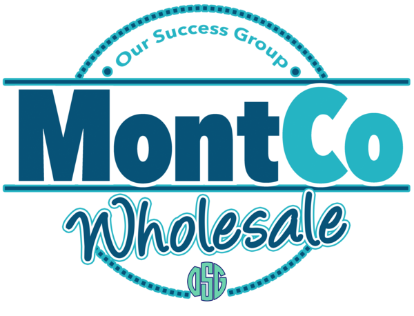 MontCo Wholesale | MontCo.biz