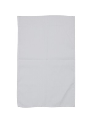 "12"" x 18"" Single-Ply Poly Poplin Garden Flag"
