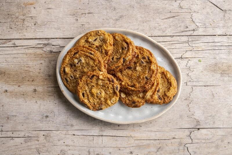 American Cookies (per stuk)